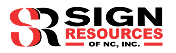 Sign Resources of NC, Inc.