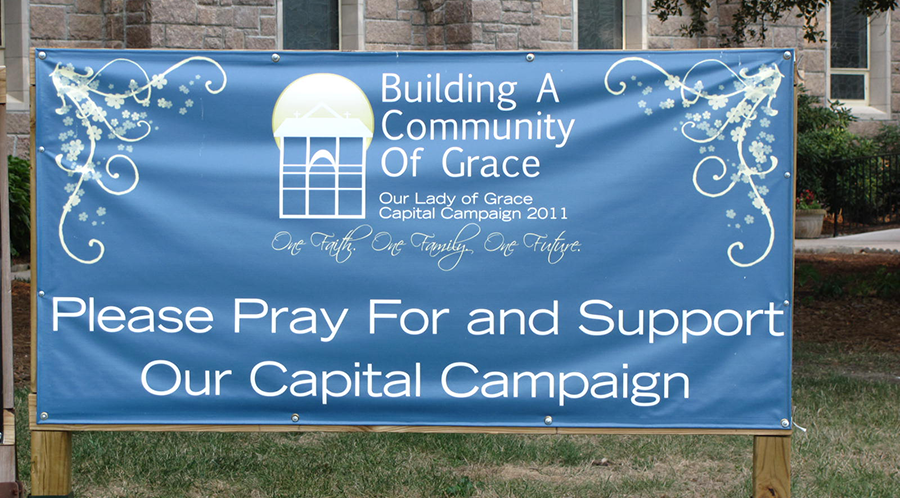 Grace Banner 2