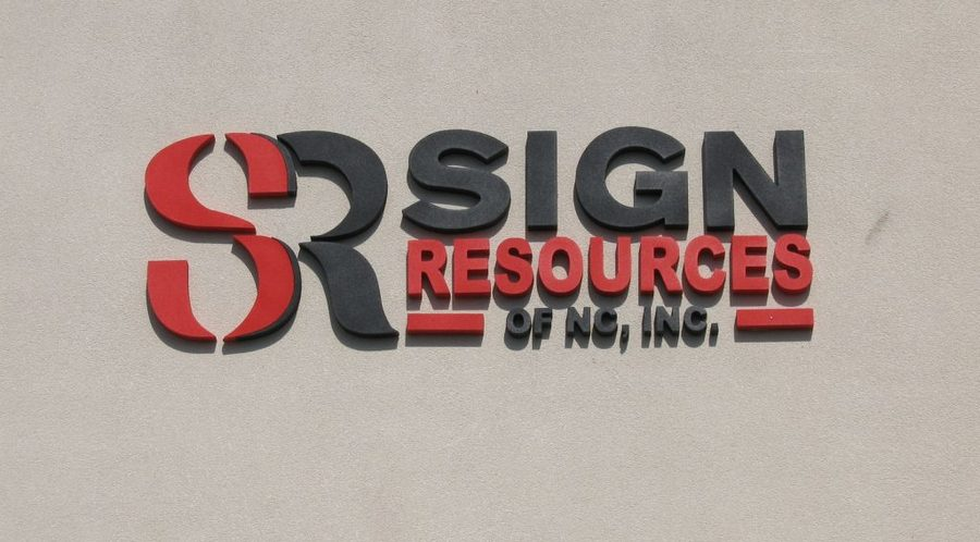Sign Resources Sign